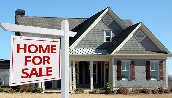 Pre-Purchase (Buyer's) Home Inspections from Exactual Inspection Services
