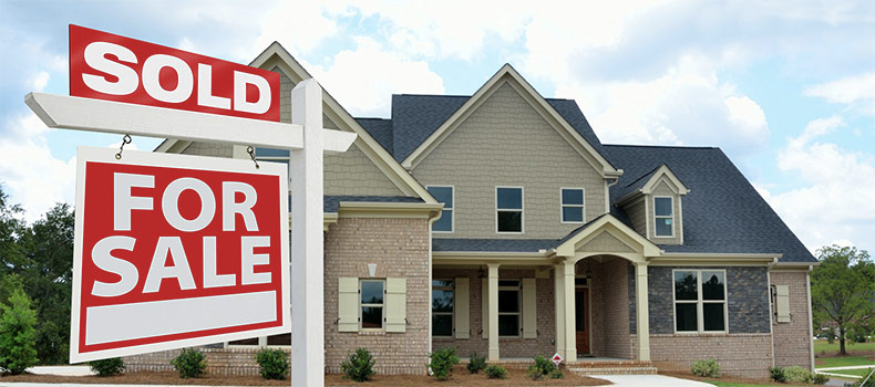 Get a pre-purchase inspection, a.k.a. buyer's home inspection, from Exactual Inspection Services