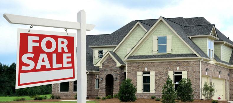 Get a pre-listing inspection, a.k.a. seller's home inspection, from Exactual Inspection Services
